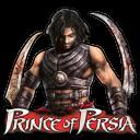 Prince Of Persia 2 Emoticon