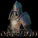 Oblivion Emoticon