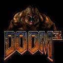 Doom 3 Emoticon
