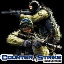 Counter Strike Emoticon