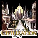 Civilization 4 Emoticon