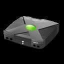 Console 5 Emoticon