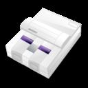 Console 3 Emoticon