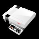 Console 2 Emoticon