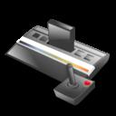 Console 1 Emoticon