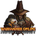 Warhammer Online Age Of Reckoning Witch Hunter Emoticon