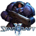 Starcraft Ii Emoticon