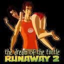 Runaway II Emoticon