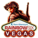 Rainbow Six Vegas Emoticon