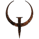Quake Emoticon