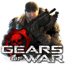 Gears Of War Emoticon