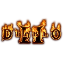 Diablo Ii Emoticon