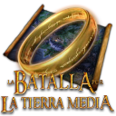 Batalla Por La Tierra Media Emoticon