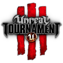 Unreal Tournament Iii 3 Emoticon