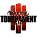 Unreal Tournament Iii 2 Emoticon