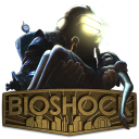 Bioshock 2 Emoticon