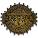 Bioshock Emoticon