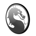 Mortal Kombat 1 Emoticon