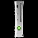 Xbox 360 Emoticon