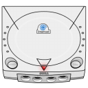 Sega Dreamcast Emoticon