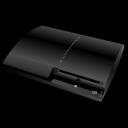 Playstation 3 Emoticon
