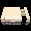 Nintendo Peach Emoticon