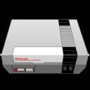 Nintendo Mix Emoticon