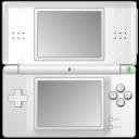 Nintendo Ds Emoticon