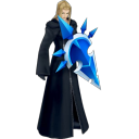 Vexen Emoticon