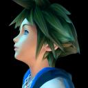 Sora Face Emoticon