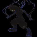 Sora Antiform Emoticon
