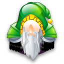 Warcraft 3 Emoticon