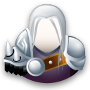 Warcraft 2 Emoticon