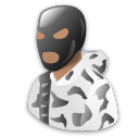 Counterstrike 2 Emoticon