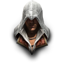 Ezio Emoticon