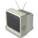 TV Emoticon
