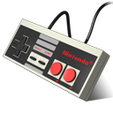 Nes Pad Emoticon