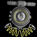 Borderlands Shield 2 Emoticon