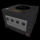 Nintendo Game Cube Emoticon