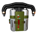 Gta San Andreas Jetpack Emoticon