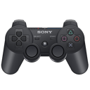 PS3 Sixaxis Emoticon