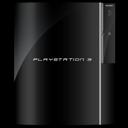 PS3 Fat Vert Emoticon