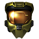 Master Chief Emoticon