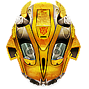 Bumblebee Emoticon