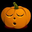 Sleep Emoticon