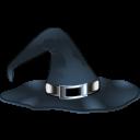 Hat 2 Emoticon