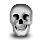 Head Emoticon