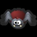 Spider Emoticon