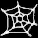 Web Emoticon