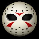 Jason Emoticon